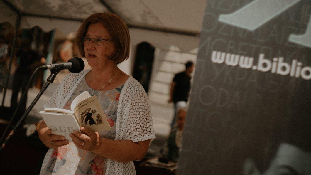 http://www.biblioso.org.rs/public/uploads/galerija/201/dan_laze_kostica_gradska_biblioteka_sombor-48.jpg