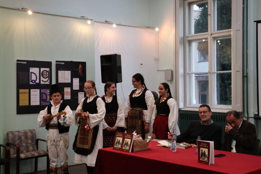 http://www.biblioso.org.rs/public/uploads/galerija/233/img_0501.jpg