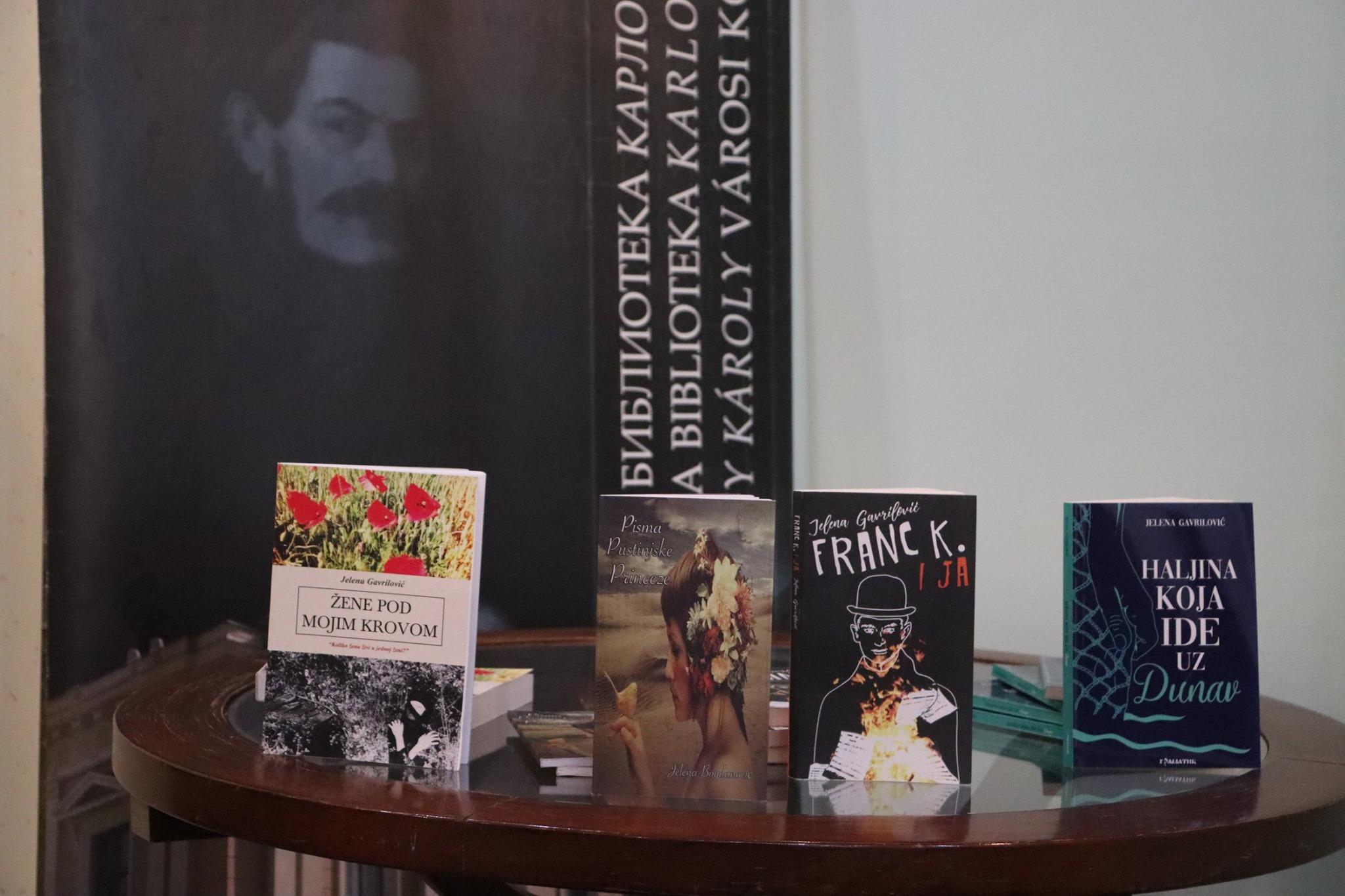 http://www.biblioso.org.rs/public/uploads/galerija/243/jelena_gavrilovic-3.jpg