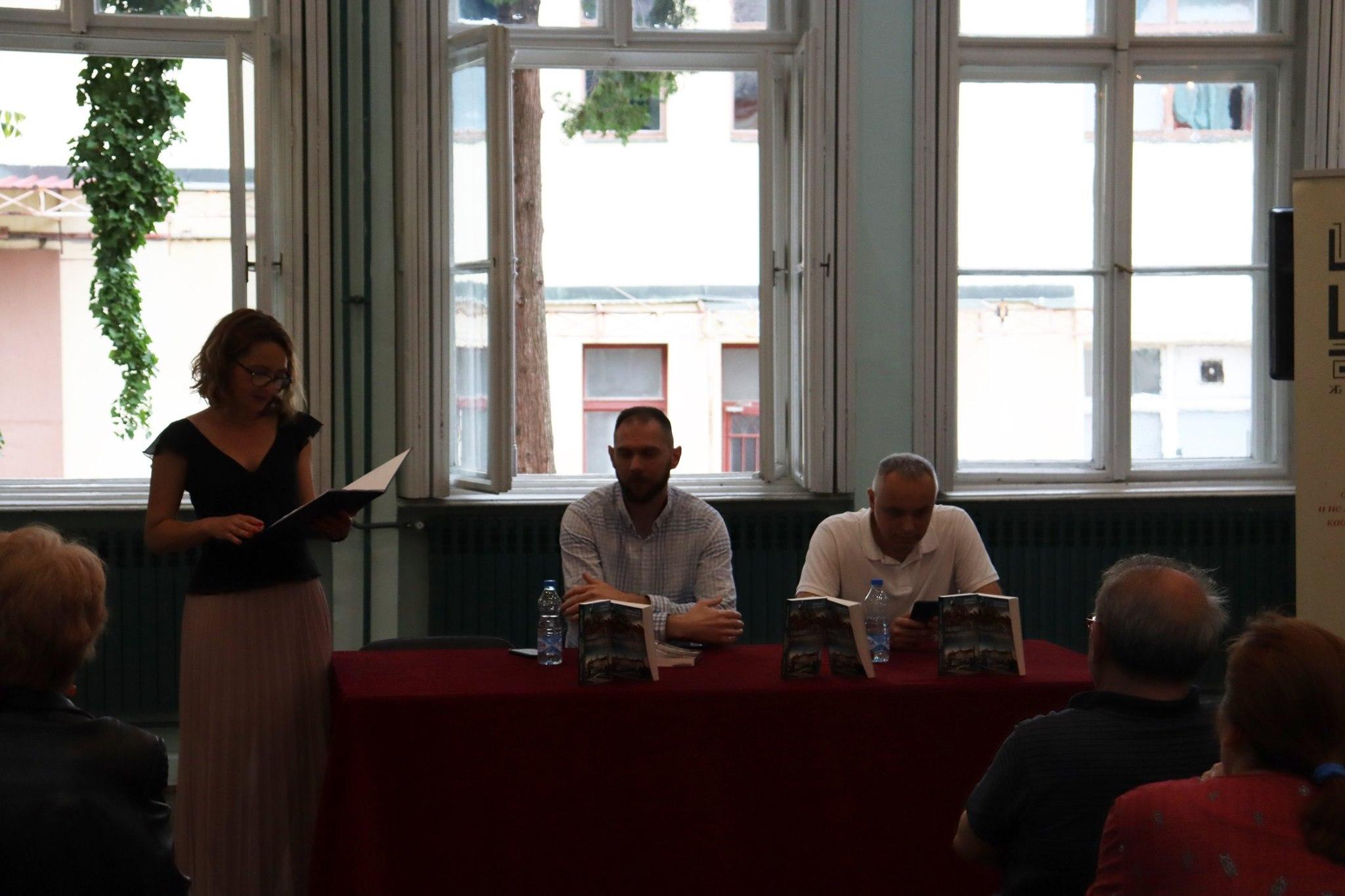 http://www.biblioso.org.rs/public/uploads/galerija/247/borislav_kosanovic-23.jpg