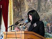 Veljkovi dani 2008