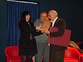 Veljkovi Dani 2009