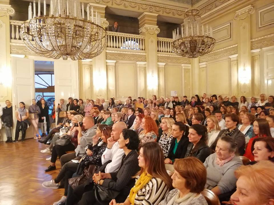 http://www.biblioso.org.rs/public/uploads/vesti_2018/brankica_damjanovic_1.jpg