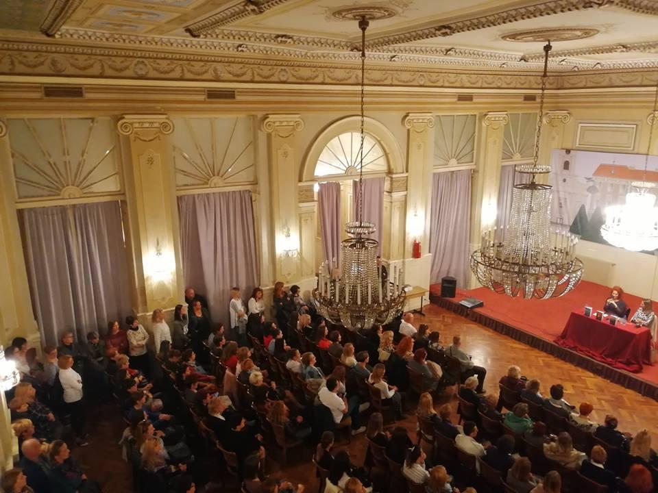 http://www.biblioso.org.rs/public/uploads/vesti_2018/brankica_damjanovic_4.jpg